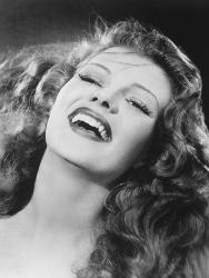 affordable rita hayworth posters for sale at allposters com