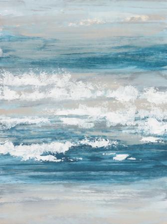 At The Shore II by Rita Vindedzis