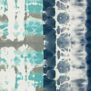 Contempo I by Rita Vindedzis