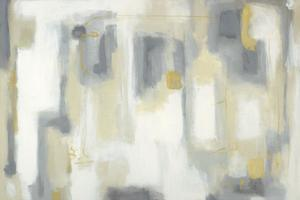 Mid Century Modern by Rita Vindedzis