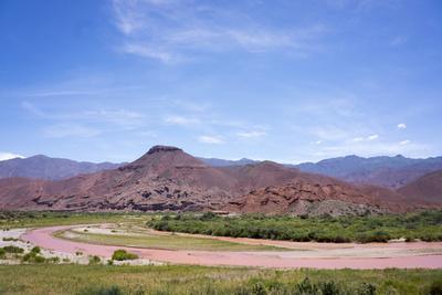 https://imgc.allpostersimages.com/img/posters/river-concha-los-colorados-salta-region-argentina_u-L-PWFBSK0.jpg?artPerspective=n
