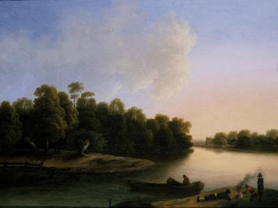 https://imgc.allpostersimages.com/img/posters/river-landscape_u-L-PW7B020.jpg?p=0