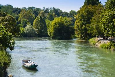 https://imgc.allpostersimages.com/img/posters/river-mincio-valeggio-sul-mincio-verona-province-veneto-italy-europe_u-L-PQ8OXZ0.jpg?p=0