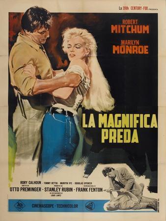 https://imgc.allpostersimages.com/img/posters/river-of-no-return-italian-movie-poster-1954_u-L-P96DX70.jpg?artPerspective=n