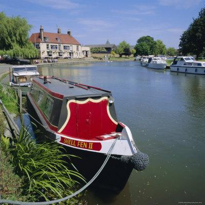 https://imgc.allpostersimages.com/img/posters/river-ouse-boating-ely-cambridgeshire-england_u-L-P2QVQ70.jpg?p=0