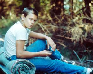 River Phoenix, Stand by Me (1986)