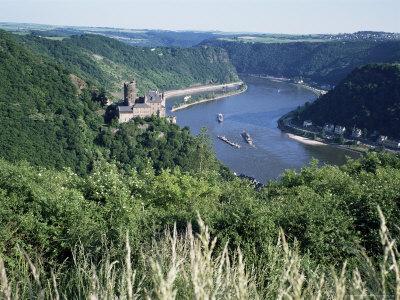 https://imgc.allpostersimages.com/img/posters/river-rhine-rhineland-germany_u-L-P1JL2N0.jpg?p=0