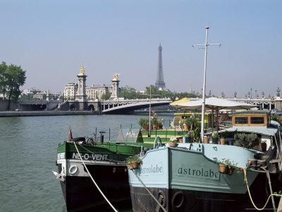 https://imgc.allpostersimages.com/img/posters/river-seine-at-port-des-champs-elysees-paris-france_u-L-P1JMTH0.jpg?p=0