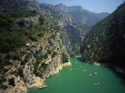 https://imgc.allpostersimages.com/img/posters/river-verdon-grand-canyon-du-verdon-near-lac-de-ste-croix-alpes-de-haute-provence-france_u-L-P7NIZK0.jpg?p=0