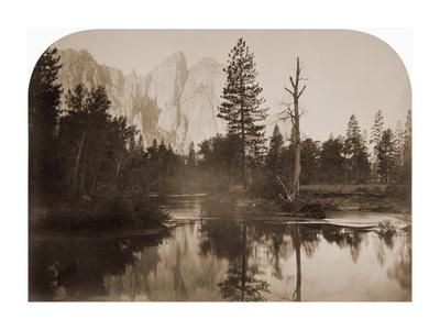 https://imgc.allpostersimages.com/img/posters/river-view-down-the-valley-yosemite-california-1861_u-L-F8I0NM0.jpg?p=0