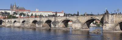 https://imgc.allpostersimages.com/img/posters/river-vltava-with-charles-bridge-and-the-castle-district-with-st-vitus-cathedral-and-royal-palace_u-L-PQ8U1N0.jpg?p=0