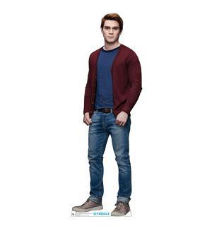 Riverdale - Archie Andrews