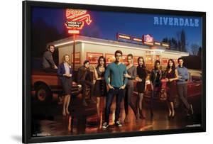 Riverdale - Group
