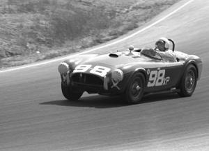 Riverside Times Grand Prix