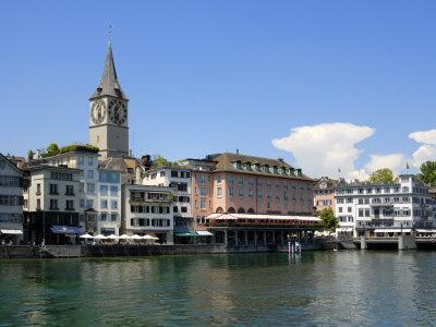 https://imgc.allpostersimages.com/img/posters/riverside-view-of-the-old-town-zurich-switzerland-europe_u-L-P7XFFW0.jpg?p=0