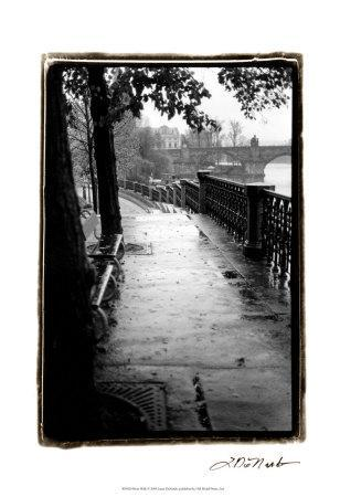 https://imgc.allpostersimages.com/img/posters/riverwalk_u-L-F31U5V0.jpg?p=0