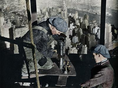 https://imgc.allpostersimages.com/img/posters/rivetting-the-last-bolts-on-the-morning-mast-of-the-empire-state-building-c1931_u-L-Q1EP1PD0.jpg?artPerspective=n