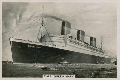 https://imgc.allpostersimages.com/img/posters/rms-queen-mary-cunard-ocean-liner_u-L-PPQMHU0.jpg?p=0
