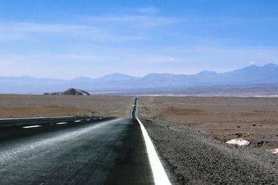 https://imgc.allpostersimages.com/img/posters/road-in-the-atacama-desert-chile-and-bolivia_u-L-Q10VF2I0.jpg?p=0