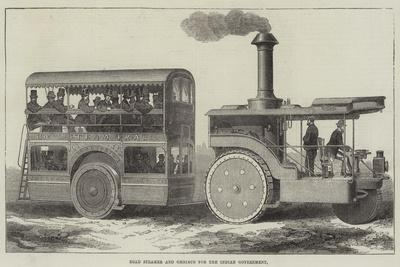 https://imgc.allpostersimages.com/img/posters/road-steamer-and-omnibus-for-the-indian-government_u-L-PVWK240.jpg?p=0
