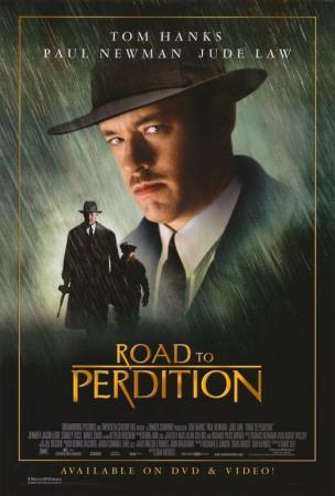 https://imgc.allpostersimages.com/img/posters/road-to-perdition_u-L-F4S5O90.jpg?artPerspective=n