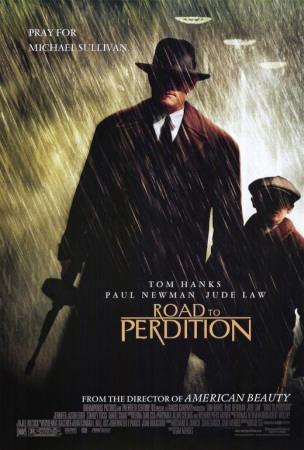 https://imgc.allpostersimages.com/img/posters/road-to-perdition_u-L-F4S5OA0.jpg?artPerspective=n