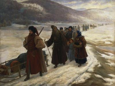 https://imgc.allpostersimages.com/img/posters/road-to-siberia_u-L-PUSV7W0.jpg?p=0