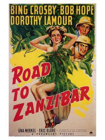 https://imgc.allpostersimages.com/img/posters/road-to-zanzibar-1941_u-L-P99UQ20.jpg?artPerspective=n