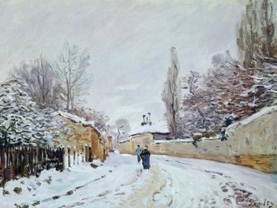 https://imgc.allpostersimages.com/img/posters/road-under-snow-near-louveciennes-1876_u-L-PLFVAT0.jpg?p=0
