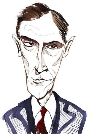 https://imgc.allpostersimages.com/img/posters/rob-brydon-welsh-comedy-actor-presenter-television-host-and-impressionist-caricature_u-L-Q1GTW8P0.jpg?artPerspective=n