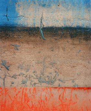 Eastern Seaboard II by Rob Lang