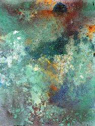 affordable abstract fine art posters for sale at allposters com