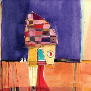 House 23 by Robbin Rawlings