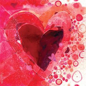 RR Heart 7 by Robbin Rawlings