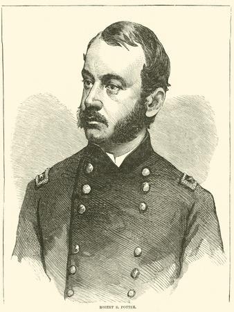 https://imgc.allpostersimages.com/img/posters/robert-b-potter-july-1863_u-L-PPBRF60.jpg?artPerspective=n