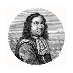 Robert Blake (Sharp)