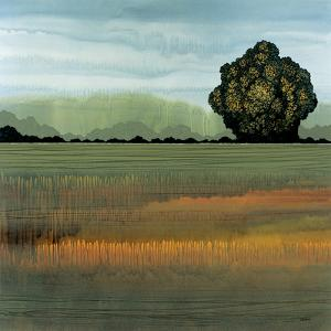 Along the Way II by Robert Charon