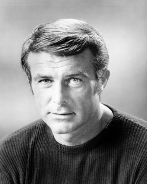 Robert Conrad - The D.A.