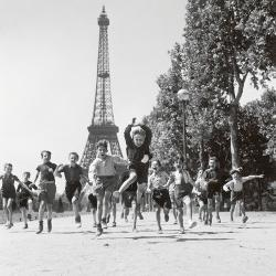 Affordable Robert Doisneau Posters For Sale At Allposterscom
