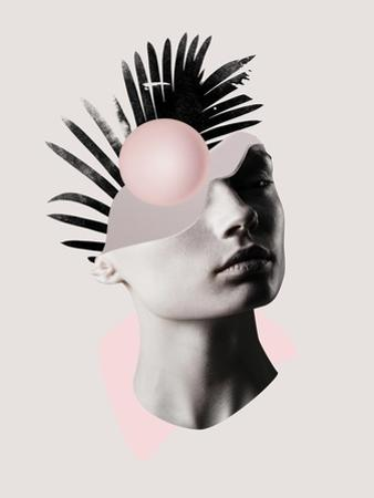 Empty Mind Final by Robert Farkas