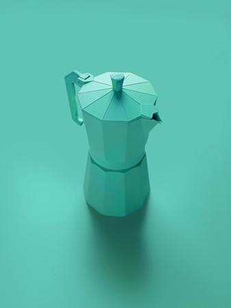 Green Dreams by Robert Farkas