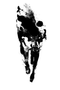 My Personal Demon by Robert Farkas