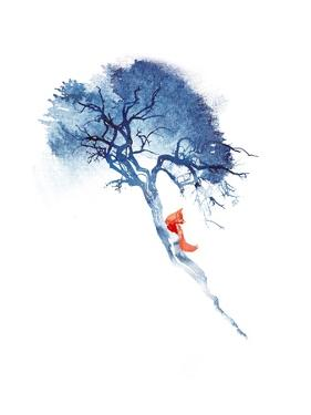 There?S No Way by Robert Farkas