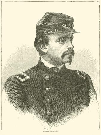 https://imgc.allpostersimages.com/img/posters/robert-g-shaw-july-1863_u-L-PPBOHD0.jpg?p=0