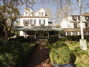 East Hampton, the Hamptons, Long Island, New York State, United States of America, North America by Robert Harding