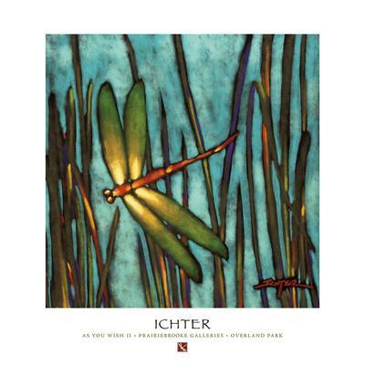 ART PRINT As You Wish No 2 Robert John Ichter