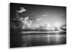 Atlantic Sunrise No. 27 by Robert J. Amoruso