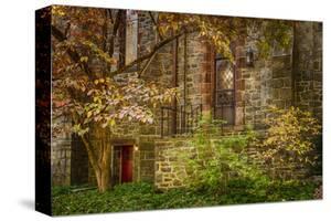 Christ Church #1 by Robert Lott