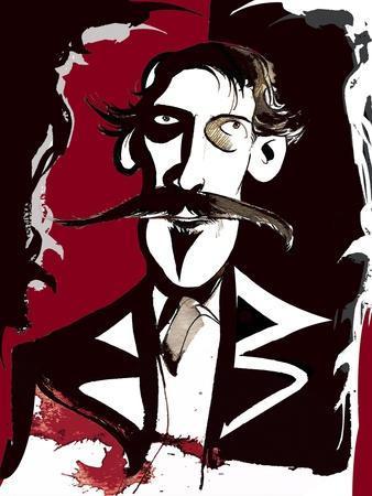 https://imgc.allpostersimages.com/img/posters/robert-louis-stevenson-colour-caricature_u-L-Q1GTUKO0.jpg?artPerspective=n