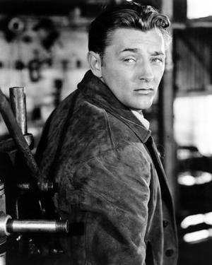 Robert Mitchum, Out of the Past (1947)